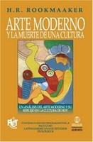 Arte moderno y muerte de una cultura - FLET