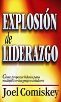 Explosión de Liderazgo