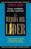 La Medida del Líder