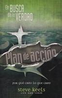 En Busca de la Verdad: Plan de Acción
