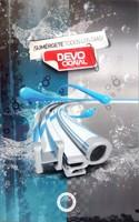 Devocional H2O (Tapa Rústica) [Devocional]