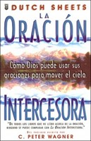 La Oración Intercesora