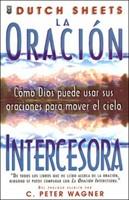 La Oración Intercesora