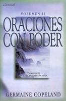 Oraciones con Poder - Vol. 2