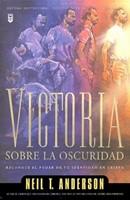 Victoria sobre la Oscuridad