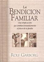 La Bendición Familiar