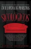 Enciclopedia de Problemas Sicológicos