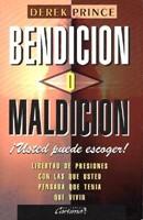 Bendicion O Maldicion?
