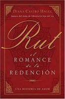 Ruth: El Romance de la Redención