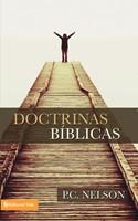 Doctrinas Bíblicas