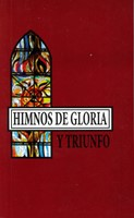 Himnos de Gloria y Triunfo - 2 Colores