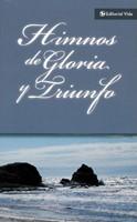 Himnos de Gloria y Triunfo - 4 Colores