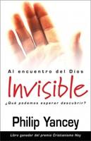Al Encuentro del Dios Invisible