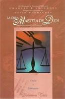 La Obra Maestra de Dios - Volumen Tres