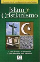 Islam & Cristianismo