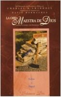La Obra Maestra de Dios - Volumen II