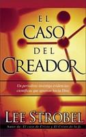 El Caso del Creador (Rústica) [Libro]