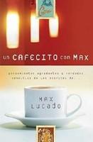 Un Cafecito con Max
