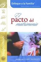 El Pacto del Matrimonio