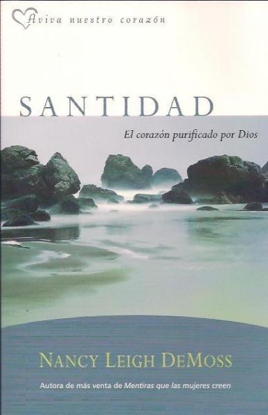 Santidad