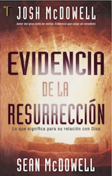 Evidencia de la Resurrección