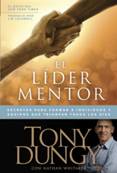 El Lider Mentor