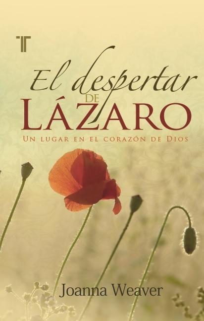 El despertar de Lázaro
