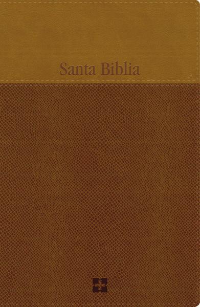 Santa Biblia NVI Letra Grande