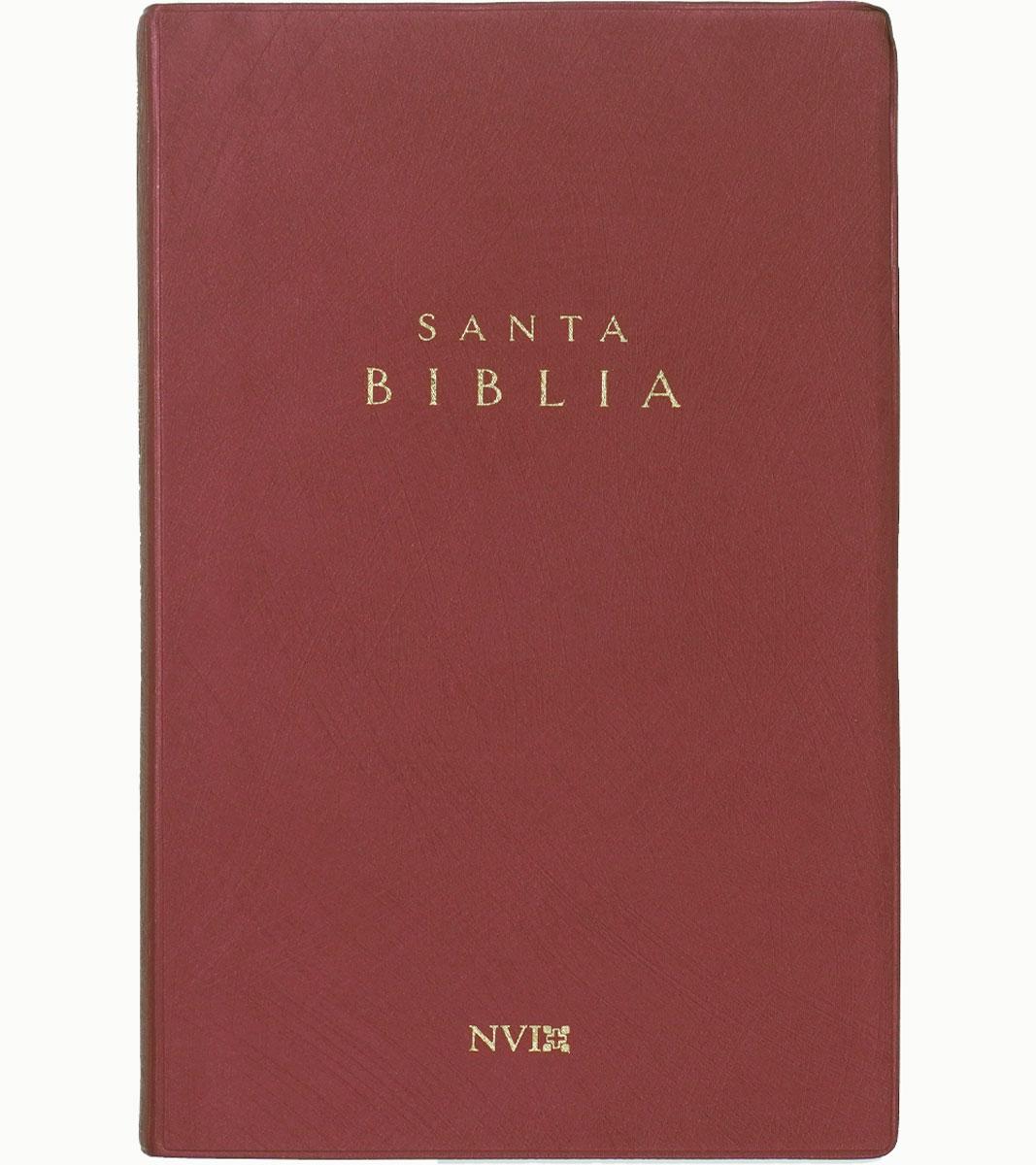 Biblia Ultrafina