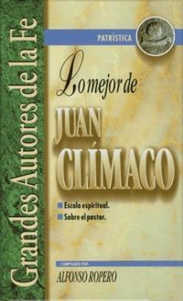 Lo Mejor de Juan Clímaco