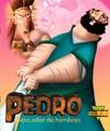 Pedro (Tapa Rústica) [Libro]