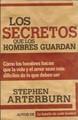 Los Secretos que los Hombres Guardan