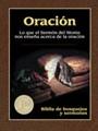 Oración (Rústica) [Libro]