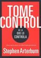 Tome Control de lo que lo Controla