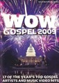 WOW Gospel 2009 [DVD]