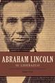 Abraham Lincoln: Su Liderazgo