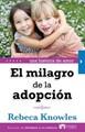 El Milagro de la Adopción