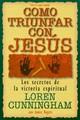 Como Triunfar con Jesús