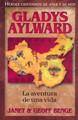 Gladys Aylward (Tapa Suave) [Libro]