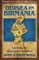 Odisea en Birmania (Tapa Suave) [Libro]