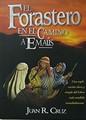 El Forastero en el Camino a Emaus