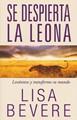 Se Despierta la Leona