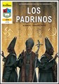 Los Padrinos (Tapa Suave) [Revista]
