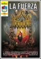 La Fuerza (Tapa Suave) [Revista]
