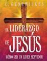 El Lliderazgo de Jesús