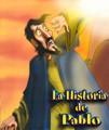 La Historia de Pablo (Rústica) [Libro]