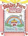 Biblia para Niñas: Historias bíblicas