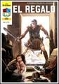 El Regalo (Tapa Suave) [Revista]