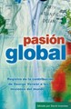 Pasión Global