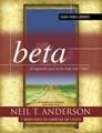 Beta: Guía para Líderes